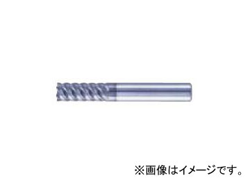 ナチ/NACHI 不二越 GS MILL ハード 2mm GSH4020SF