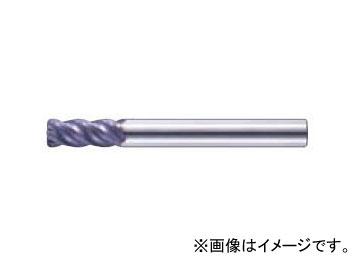 ナチ/NACHI 不二越 X'sミルジオ ラジアス 16mm 4XSGEO16R3