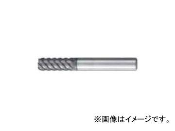 ナチ/NACHI 不二越 GS MILL ハードラジアス 10mm GSH6100SF-R05
