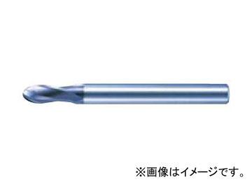 ナチ/NACHI 不二越 オーバルミル 12mm OVM12×24