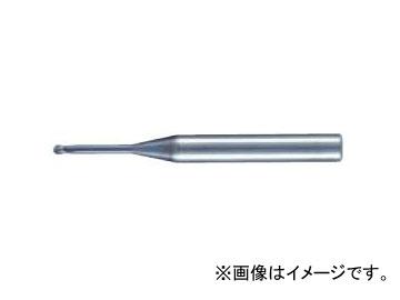 ナチ/NACHI 不二越 GS MILL ロングネックハードボール 6mmシャンクシリーズ 4mm GSBNH202005006