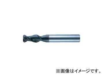 ナチ/NACHI 不二越 DLCミル ラジアス 16mm 2DLCM16R1