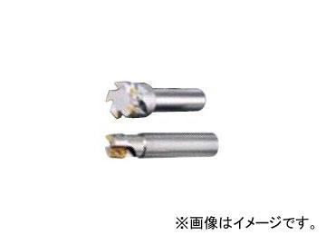 ナチ/NACHI 不二越 WAVY MILL NWEX3000E/ES/EL/E-C/ES-C ホルダ ショート型彫りタイプ 63mm NWEX3063ES-C