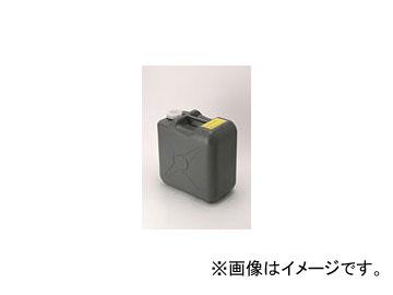 ニューホープ/NEW HOPE アイアンクリン IC-500 鉄粉、ブレーキダスト除去剤 20L