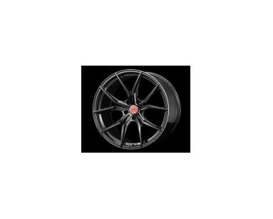 新しいスタイル レイズ gram LIGHTS ブラック&マシニング(BM) 57FXX 入数:1台分(4本) ホイール ブラック&マシニング(BM) LIGHTS 18インチ×8J+45 5H114 入数:1台分(4本), アグイチョウ:72e3f7f4 --- kventurepartners.sakura.ne.jp