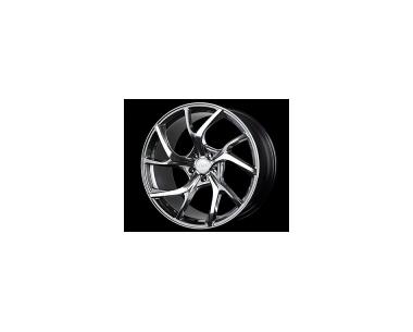 出産祝い レイズ VMF C-01 C-01 ホイール サイドブライトニングメタルダーク+MC(RX) 20インチ×9.5J+45 ホイール 5H114 5H114 国産車 入数:1台分(4本), 健康無垢の材木屋 イーウッド:d97ad5d1 --- eraamaderngo.in