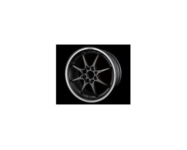 トップ レイズ RACER VOLK Racing CE28 CLUB RACER Racing ホイール マットダークガンメタ CE28/リムフランジDC(DM) 16インチ×6.5J+45 4H100 入数:1台分(4本), イートレンド:fe8dae76 --- domains.virtualcobalt.com