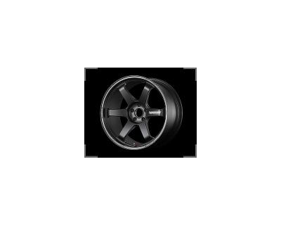 割引発見 レイズ VOLK Racing TE37 VOLK ULTRA TRACK レイズ EDITION II ホイール TRACK ブラストブラック(BC) 20インチ×11J+15 5H114 国産車 入数:1台分(4本), アクセサリーCoralBlue:e73ef408 --- estoresa.co.za