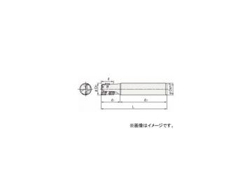 ナチ/NACHI 不二越 X'sミル ウェイビー多機能 2000E/EL ホルダ 標準タイプ 25mm XSWMM2025E