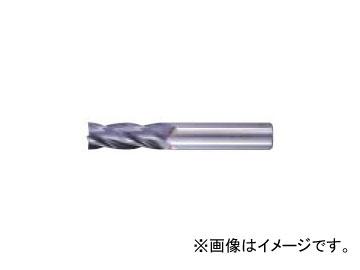 ナチ/NACHI 不二越 AGミル 4枚刃 33mm 4AGE33