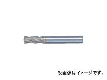 ナチ/NACHI 不二越 SG-FAX ラフィングエンドミル レギュラレングスショート 17mm SGFRERS17
