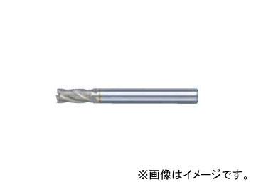 ナチ/NACHI 不二越 SG-FAX ラフィングエンドミル ショート 19mm SGFRE19