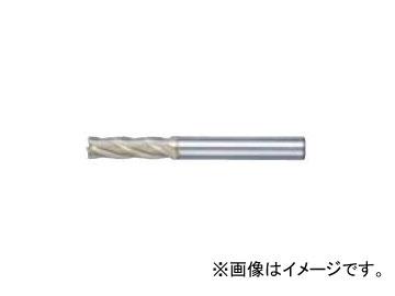 ナチ/NACHI 不二越 SG-FAX ラフィングエンドミル ミディアム 10mm SGFREM10