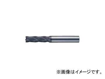 ナチ/NACHI 不二越 AGミル ラフィングロング 50mm AGREL50
