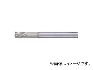 ナチ/NACHI 不二越 SG-FAX ラフィングエンドミル ロングシャンク SX形 40mm SGFREU40
