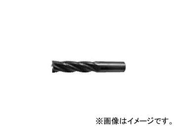 ナチ/NACHI 不二越 ヘビーロング 32mm SL6HV32