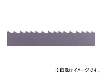 ナチ/NACHI 不二越 トルネードスワード CNC BXCN44602-3H 入数:5