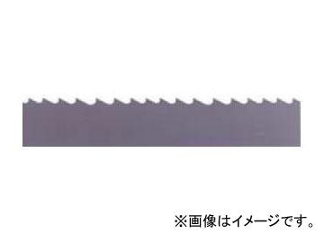 ナチ/NACHI 不二越 トルネードスワード BXV35054-6 入数:10