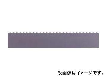 ナチ/NACHI 不二越 トルネード PM BPV27504-6 入数:5