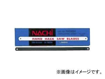 ナチ/NACHI 不二越 ハンドソー TH30014