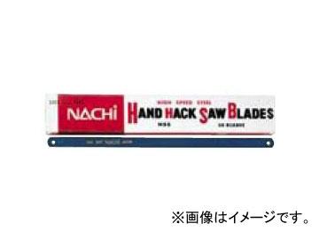 流行 ナチ/NACHI ハイスハンドソー HH30024 不二越 入数:50枚:オートパーツエージェンシー2号店-DIY・工具