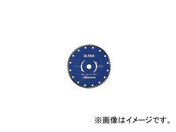 レヂトン/RESITON ダイヤモンドブレードカッター ALCブレード(ALCカッター用) ALC-355 サイズ:355×2.7×6.0×25.4