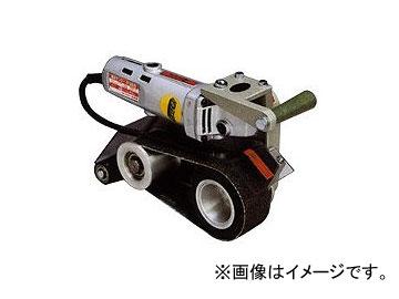 レヂトン/RESITON 黒皮サンダー/R500型 ベルトサンダー