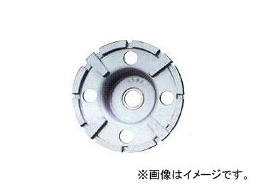 レヂトン/RESITON ドライカップ 十字カップDX CDX125 サイズ:125×7.0×4.5×22
