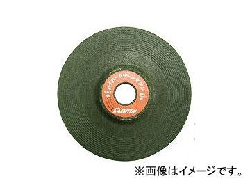 レヂトン/RESITON ハイパーG7 グリーンセブン サイズ:150×7×22 入数:50