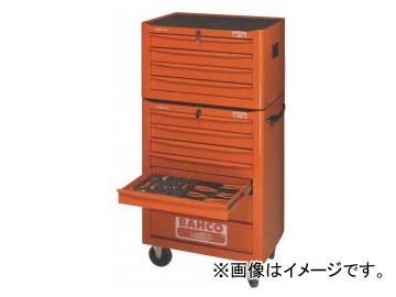 バーコ/BAHCO ツールストレージ 1470SL-BTC