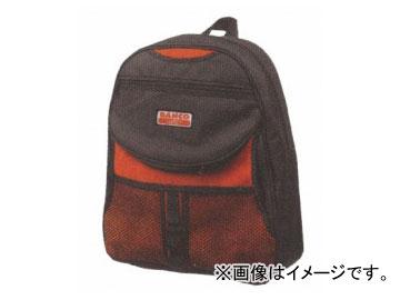 バーコ/BAHCO バックパック no1 4750-BAPA-1