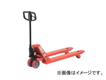 をくだ屋技研/O.P.K キャッチパレットトラック 標準タイプ CP-15S-107