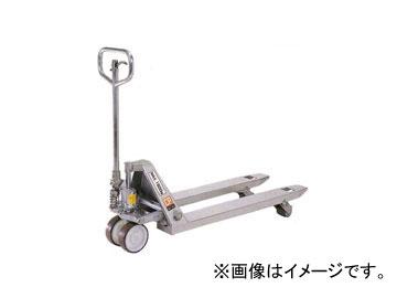 をくだ屋技研/O.P.K キャッチパレットトラック 準ステンレス型 CPFG-15S-107-A