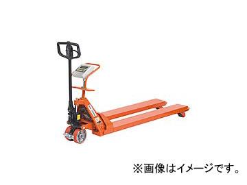 をくだ屋技研/O.P.K キャッチパレットスケール デジパレ DPS-1000A