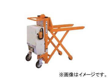 買い誠実 HC-D5A-70:オートパーツエージェンシー2号店 をくだ屋技研/O.P.K バッテリー式ハイキャッチ-DIY・工具