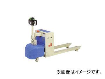 をくだ屋技研/O.P.K 自走式キャッチパレットトラック エコノミータイプ CPHR-10S-A