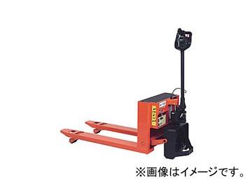 をくだ屋技研/O.P.K 簡易自走式キャッチパレットトラック CPE-10J