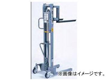 をくだ屋技研/O.P.K 手動式パワーリフター エコノミータイプ PL-H200-12S