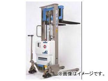 をくだ屋技研/O.P.K バッテリー式パワーリフター スタンダードタイプ PL-D1000-15L