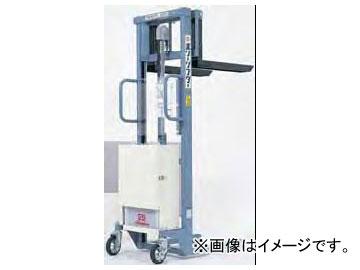 独特の素材 をくだ屋技研/O.P.K PL-D500-15S バッテリー式パワーリフター エコノミータイプ PL-D500-15S, e-バザール:8c8188ec --- kalpanafoundation.in