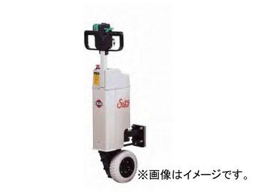 をくだ屋技研/O.P.K スーパーユニット SU25