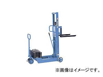をくだ屋技研/O.P.K リーチ型パワーリフター PL-H350-15R