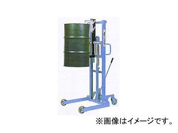 をくだ屋技研/O.P.K ドラム缶運搬車 PL-H300-14