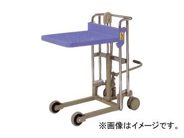 をくだ屋技研/O.P.K サントカー 標準型テーブル式 SC-2-8-A