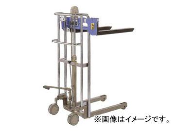 をくだ屋技研/O.P.K サントカー 標準型フォーク式 SC-2-12F-A