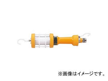 saga/嵯峨電機 ストロングライト/Strong Light ストロングライト 耐圧防爆型 EXSL-27