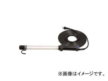 saga/嵯峨電機 ストロングライト/Strong Light ストロングライト 径30mmスリムタイプ SL-8W