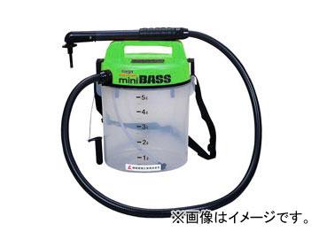 saga/嵯峨電機 自動車サービス機器・その他の製品 ミニバス ロンググリップタイプ MB-5L