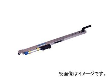 saga/嵯峨電機 自動車サービス機器・その他の製品 ロードクリアランスゲージ RCG-1