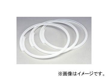 saga/嵯峨電機 自動車サービス機器・その他の製品 ホイールプロテクタ WP-1 入数:1セット(3本)